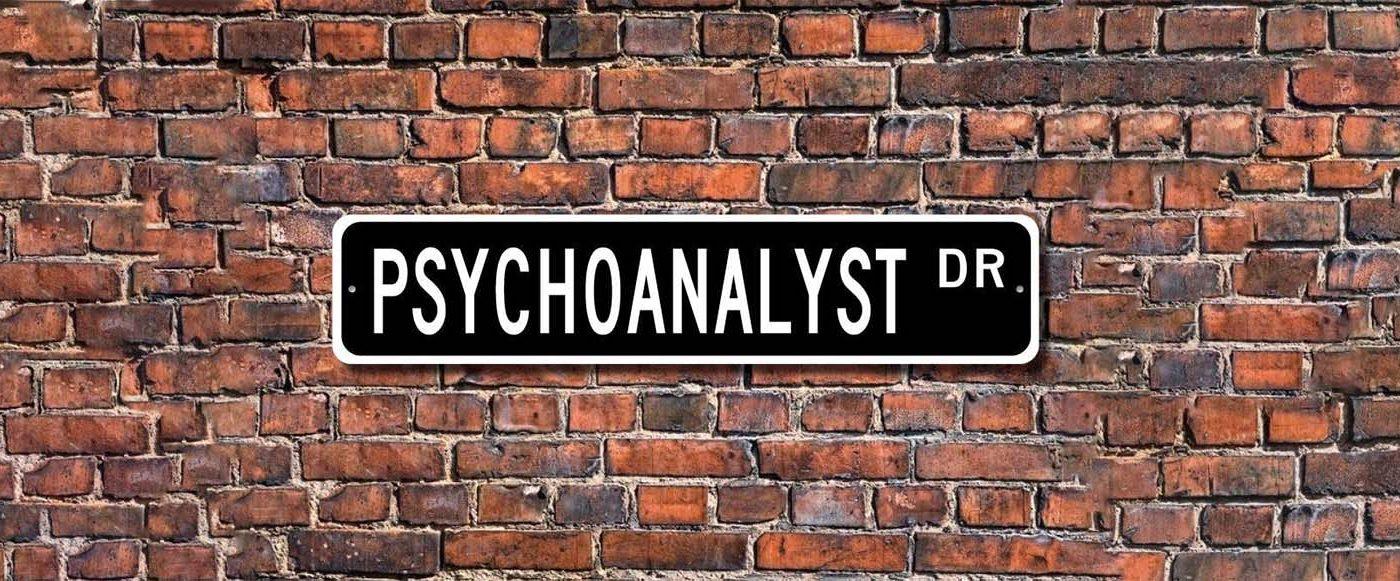 продвижение психолога